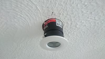 Ceiling Spot